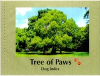 Tree of paws 500.jpg